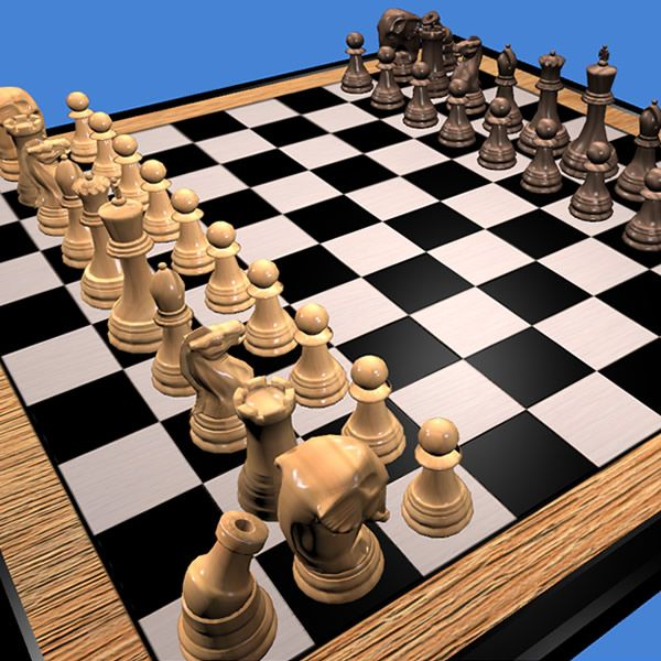Play Shako online 3D or 2D http://www.jocly.com/#/play/shako-chess