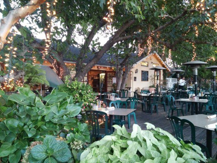 25+ Best Ideas About California Living On Pinterest | Santa Monica