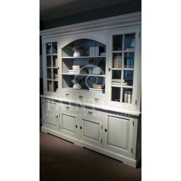 Cottage meubelen webshop | Paintura Home Living & Lifestyle