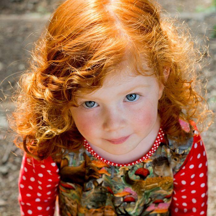 1405 besten Mädchen mit rote Haare Bilder auf Pinterest