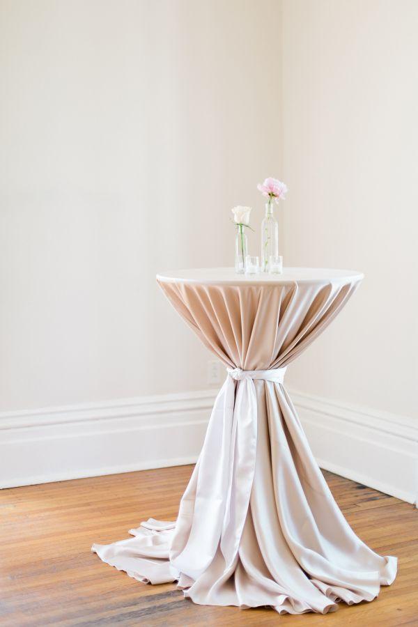 Elegant wedding decor: http://www.stylemepretty.com/north-carolina-weddings/raleigh/2016/10/22/classic-real-wedding/ Photography: Rachel Red - http://rachelredphotography.com/