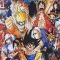 Amigos, hoy les traigo el capitulo 256 de Naruto Shippuden subido por mi a MediaFire Naruto Shippuden 257 Uploader: melina_chan Formato: mp4 Peso: 59 MB Idioma: Japonés (subtitulado al español) Ir al...