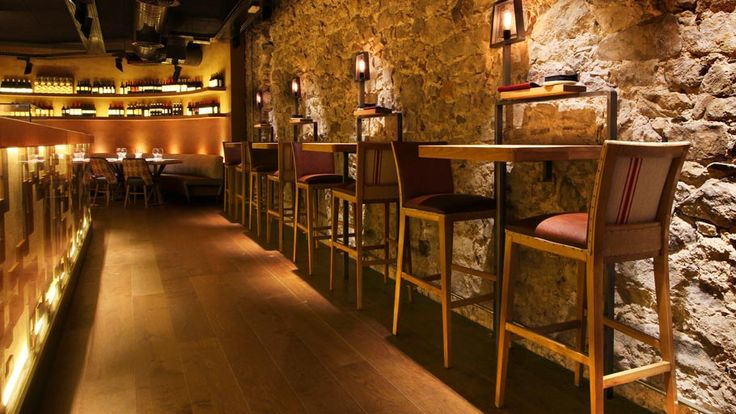 Finalistas #PremiosPORCELANOSA #Restaurante #Bilbao Berria Ledesma en #Proyectos Realizados #interiorismo #contract #diseñodeinteriores
