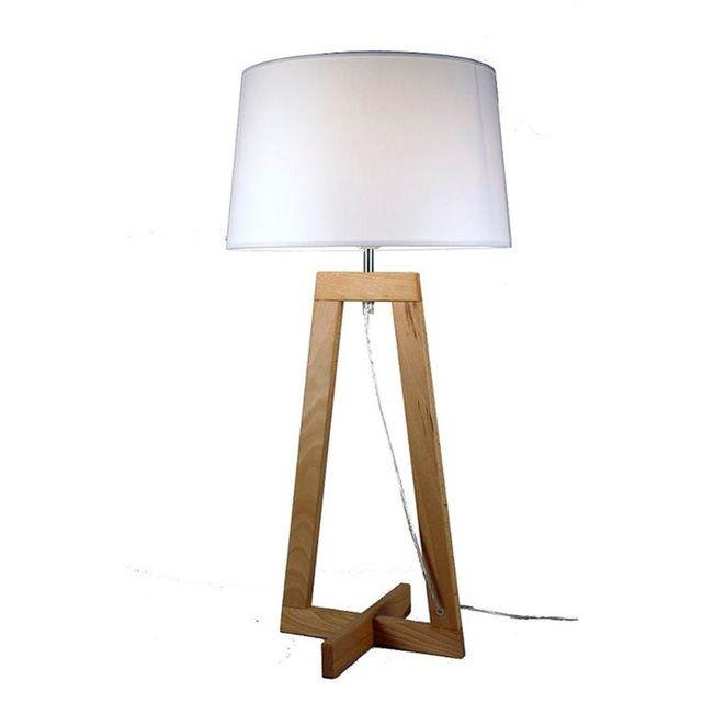 PDV - Lampe SACHA