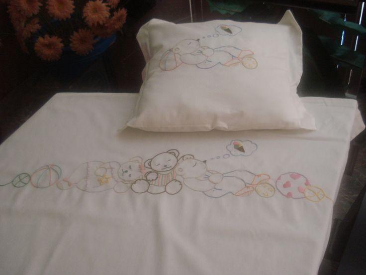 handemade - embroidery - el nakısı