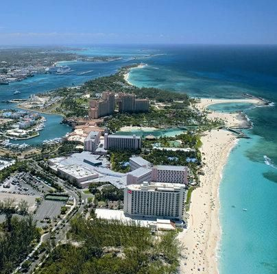 Riu Palace Bahamas All Inclusive | ... of 5 679 reviews riu bahamas had a blast in the bahamas the hotel and