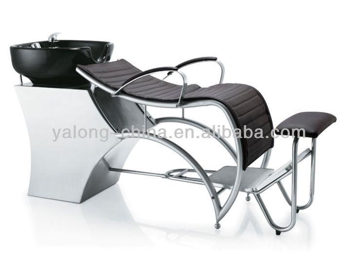 hairdressing equipment shampoo chair hair washing chair 381 $182~$230