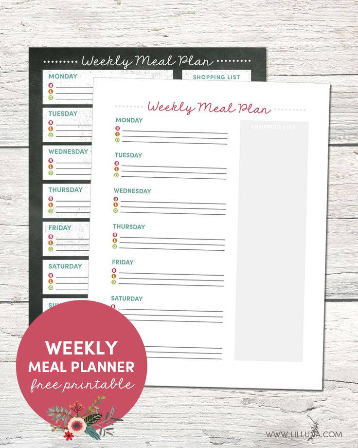 293 best Printables images on Pinterest Grocery lists, Grocery - printable shopping list