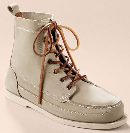 Lands End Men's Webster Boat Boot just $19.97 orig: $150 - http://www.livingrichwithcoupons.com/2014/01/lands-end-mens-webster-boat-boot-just-19-97-orig-150.html