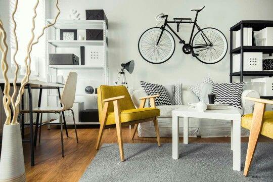 26 besten Design Bilder auf Pinterest Badezimmer, Gäste wc und - dekovorschlage wohnzimmer essbereich
