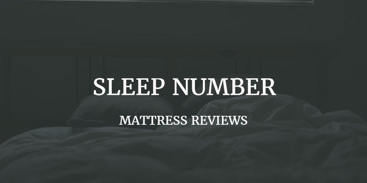 Sleep Number Bed Reviews 2017 and Ratings. Pros and Cons