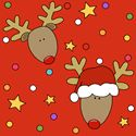 FREE christmas clip art and backgrounds  www.mycutegraphics.com