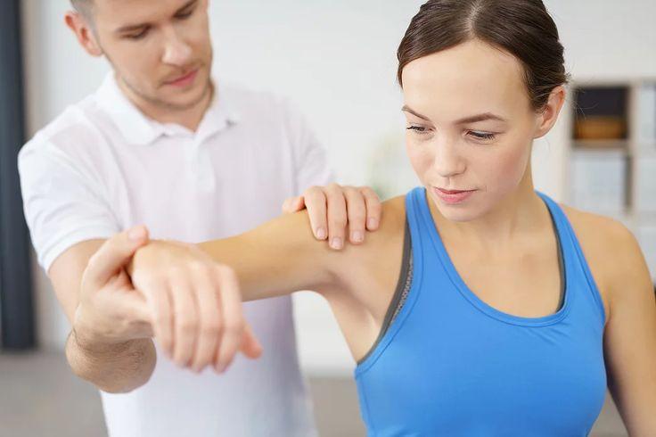 Douleur à l'épaule, capsulite, tendinite, luxation; vous connaissez? Les problèmes à l'épaule concernent une proportion élevée de la popul