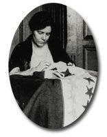 an introduction to the life of alice paul Who was alice paul alice paul: feminist alice's life on the home farm (as she referred to her home) marked her early childhood and is reflected in her work as an adult as hicksite quakers, alice's parents raised her with a belief in gender equality.