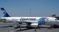 News On India,Hindi News India,Agra Samachar: मिस्र का विमान सुसाइड बेल्ट पहने टेररिस्ट ने  हाईज...