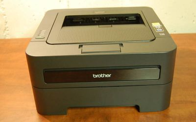 gambar printer brother hl-2270dw