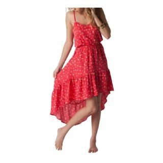 Girl in the red dress song