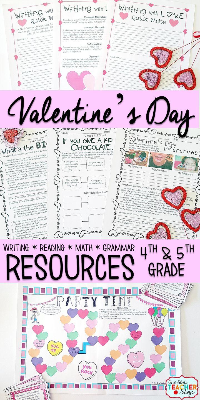 teaching persuasive writing 5th grade Resources for teaching persuasive writing :: purpose of persuasive writing, elements of a persuasive essay poster, writing activities.