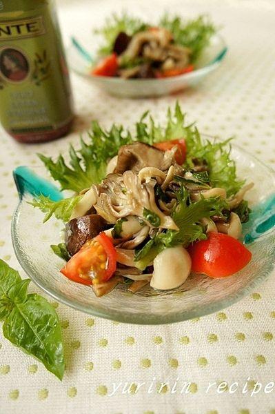 【究極】カレーの付け合わせやトッピングのレシピ集56選 CAFY [カフィ]