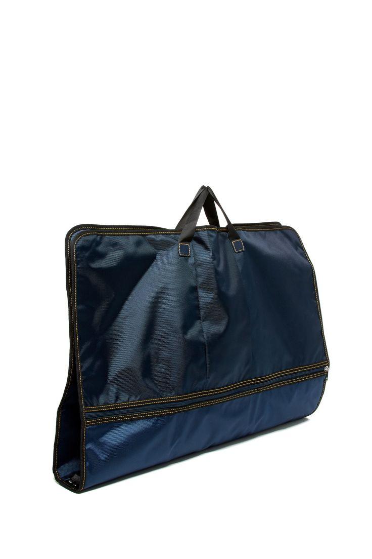 Lagoon Garment Bag by Robert Graham on @nordstrom_rack
