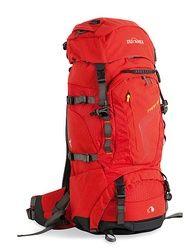 Женский  туристический рюкзак. Объем 60+10л. Tatonka Tana 60