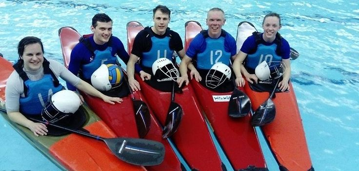 Penrith Canoe Club top National League http://www.cumbriacrack.com/wp-content/uploads/2017/02/17016510_401153116909123_1296559402_o.jpg On Saturday the 25th of February Penrith Canoe Club attended the last of the National Division 4 North Canoe Polo tournaments at Cheadle in Manchester    http://www.cumbriacrack.com/2017/02/27/penrith-canoe-club-top-national-league/