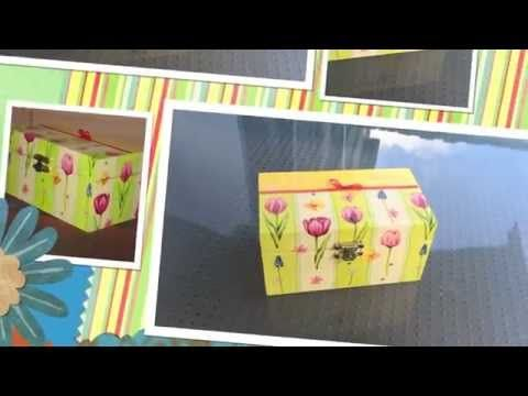 Some fun little Easter projects | Creator's Image Studio