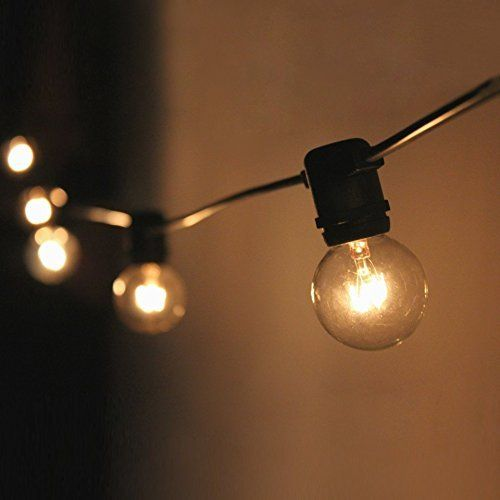 107 besten Lights Bilder auf Pinterest Außenleuchten, DIY - esszimmer h amp auml ngeleuchte