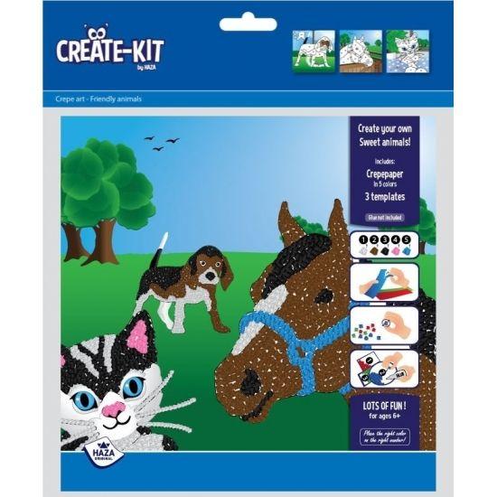 25 beste idee n over papier dieren op pinterest safari knutselwerkjes kinderen papieren bord - Decoratie schilderij wc ...