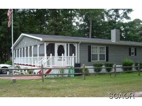 254 best images about mobile home on pinterest for Screened in porch ideas for mobile homes