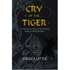 Cry Of The Tiger