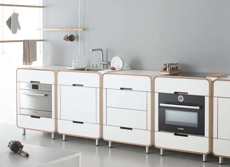 40 best clds nw ktchn images on Pinterest Live, At home and Kitchen - küche ikea kosten