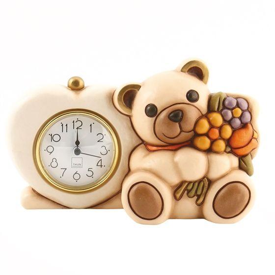 Orologio Teddy - Thun