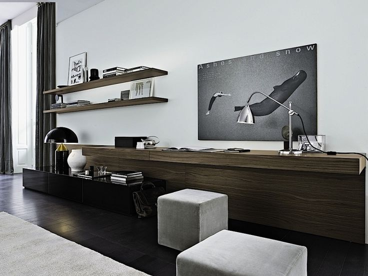 1000+ images about Kast op maat on Pinterest  Fireplaces, Tes and ...