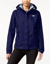 The North Face Women's Resolve Jacket for $45  free shipping #LavaHot http://www.lavahotdeals.com/us/cheap/north-face-womens-resolve-jacket-45-free-shipping/180067?utm_source=pinterest&utm_medium=rss&utm_campaign=at_lavahotdealsus