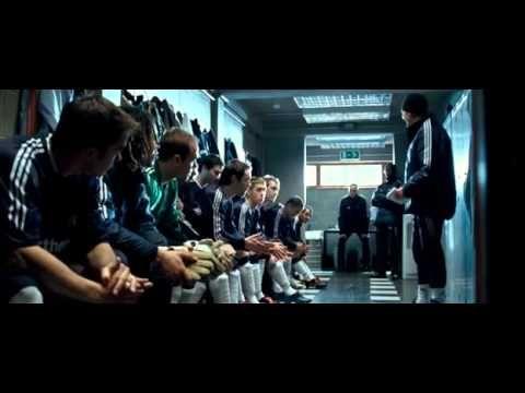 Végtelen hit - Egy csodás motivációs film! - YouTube