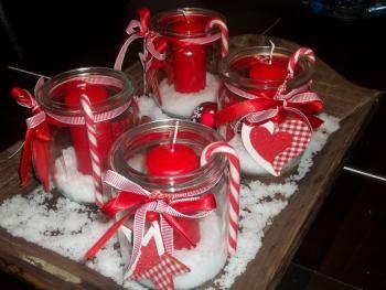 die besten 25 weihnachtslichter ideen auf pinterest weihnachtsbeleuchtung au erhalb. Black Bedroom Furniture Sets. Home Design Ideas
