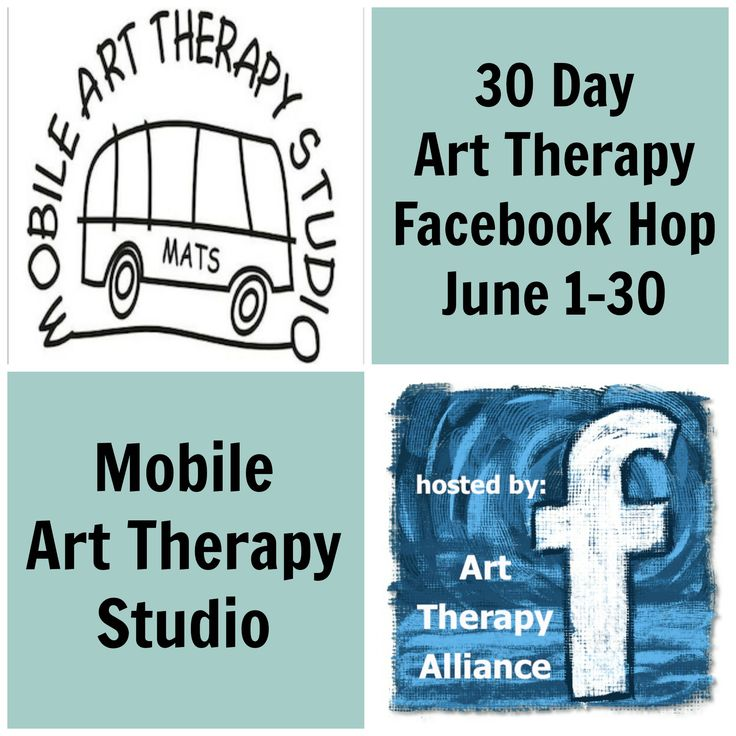 Art Therapists Sheila  Gosia from Mobile Art Therapy Studio in Ireland provide a creative means of working with vulnerable groups all over the world. Change for the better through art!
