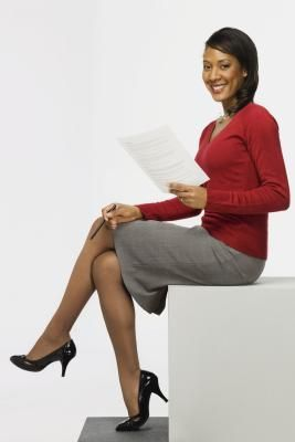 The best executive assistant resume is one that helps you land an interview with the chief at the company of your choice. After all, you are looking for a position with a little more clout than your average assistant. While you might have to do some filing, you want a job with bigger responsibilities, like doing research and compiling important documents for your company.  A good resume might get you noticed, a great resume will get you in the door.