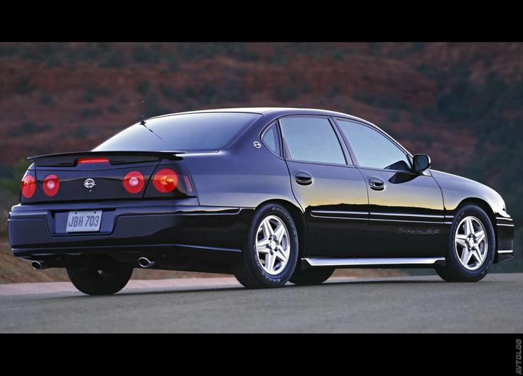49 best 2000 2005 chevy impala ss images on pinterest chevy impala ss autos and bagged trucks. Black Bedroom Furniture Sets. Home Design Ideas