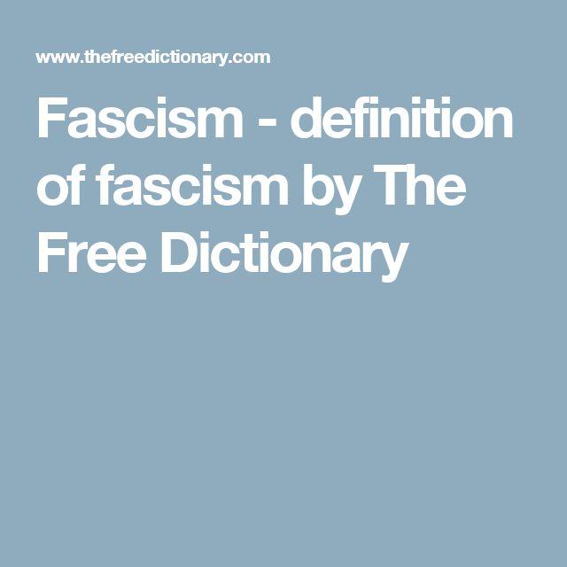 Online Etymology Dictionary