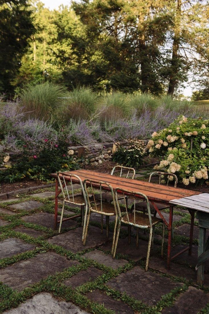 318 best gardens images on Pinterest | Decks, Landscaping and ...