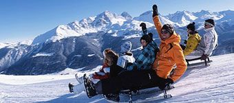 Cheap holiday packages to Himachal Pradesh  We offer customized cheap holiday packages to Himachal Pradesh. Book your getaway with himachal-tours.com and enjoy your Himalayan journey in a never like way before.