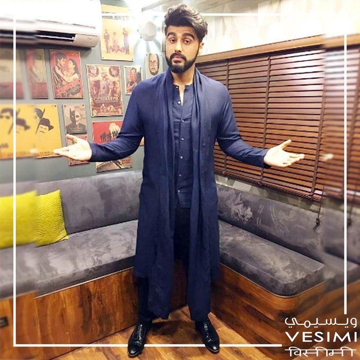 Celebrity fashion shop online 34