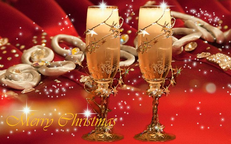 Christmas Backgrounds | ... -wallpaper.blogspot.com Wishes you Merry Christmas | Hd Wallpaper