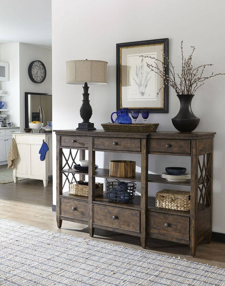 Trisha yearwood dining room bakersfield dining room server for A furniture outlet bakersfield ca