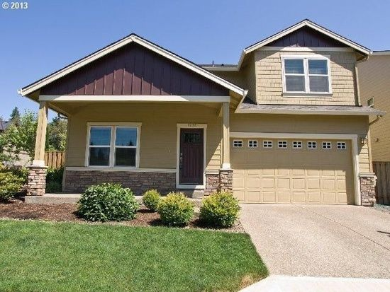 1276 NW 107th Ave, Portland, OR 97229 - Sold by Krista Meili Portland Real Estate Broker, Buyer's Agent. 503.740.5553