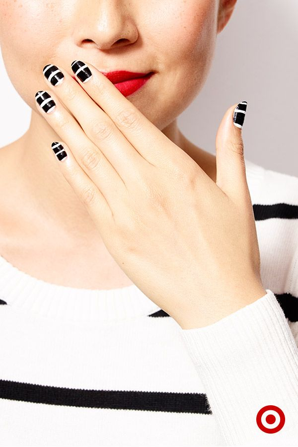 662 best Nail Designs and Polish! images on Pinterest   Gel nails ...
