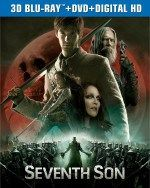 SEVENTH SON (2014) 3D BLURAY 1080P SIDOFI Seventh Son (2014)  Info:http://www.imdb.com/title/tt1121096/ Release Date: 6 February 2015 (USA) Genre: Action   Adventure   Fantasy Stars: Ben Barnes, Julianne Moore, Jeff Bridges Quality: 3D BluRay 1080p Encoder: SHQ@Ganool Source: 1080p 3D BluRay Half-SBS x264 DTS-HD MA.7.1-RBG Subtitle: Indonesia, English