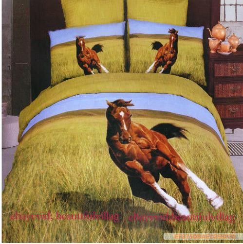 Best 25 Horse Bedding Ideas On Pinterest Horse Rooms